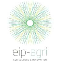 Агроиновация от Италия за разработване на консервационни системи за почвообработка и още идеи за Оперативни групи