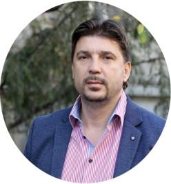 Ivaylo Todorov