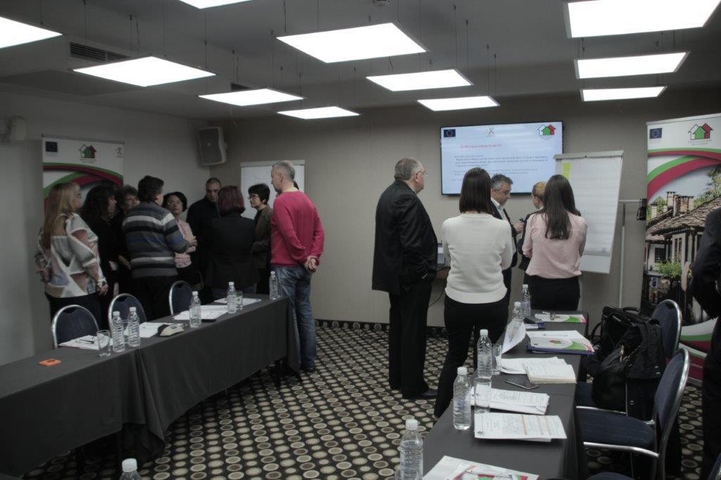 Научната общност в подкрепа на иновациите (4)
