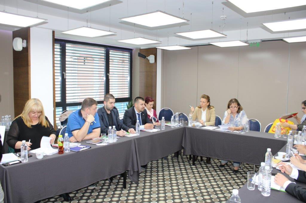 набиране на идеи за идентифициране, събиране и разпространение на различни практики по ПРСР 2014-2020 (3)