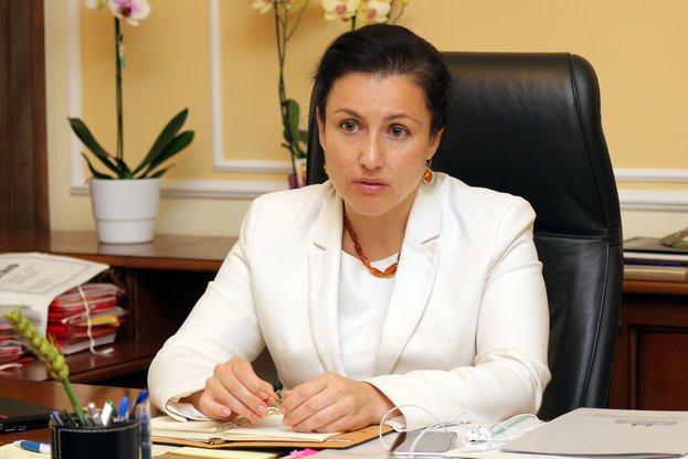 Министър Танева ще открие първата дискусия с бранша за новата ОСП 2021-2027 г.