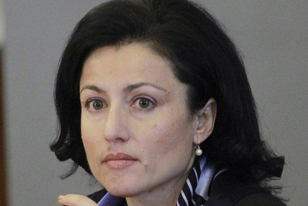 Отговори на министър Танева относно одобрението на проекти по подмерки 4.2, 4.1.2 и 8.6 на ПРСР 2014-2020