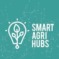 Проект SmartAgriHubs стартира иновационен портал, за да разгърне цифровизацията на европейското селско стопанство