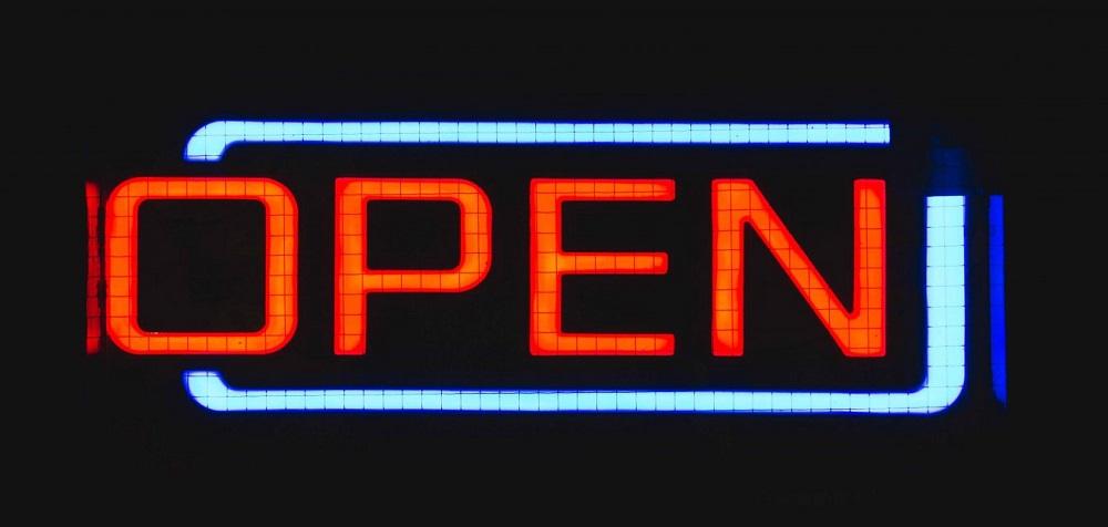 Отворен прием за МСП, които искат да използват роботиката в секторите земеделие и ХВП