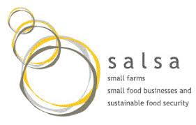 Проект SALSA по Хоризонт 2020 разкрива: Малките ферми произвеждат повече храна, отколкото показва статистиката