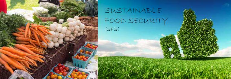 Отворени приеми за проекти за по-здравословна и чиста храна по Хоризонт 2020