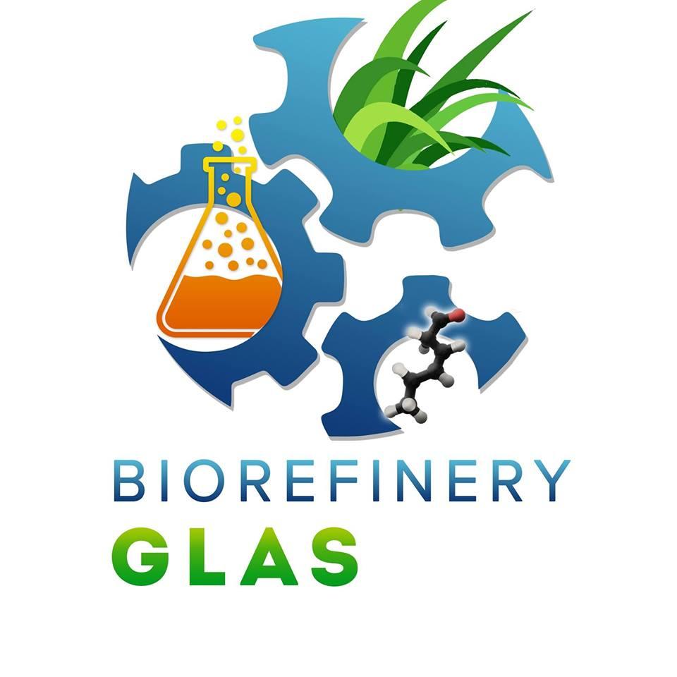 Демонстрационен проект за иновативна биорафинерия, която превръща сок от трева в тор и протеин