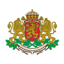 Правителството отпуска 12 млн. лв. за финансиране на ДДС на общините с одобрени проекти по ПРСР 2014-2020
