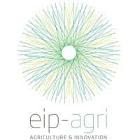Вдъхновяваща идея от ЕПИ-АГРИ: Италиански производители на десертно грозде си сътрудничат за подобряване на качеството на почвата