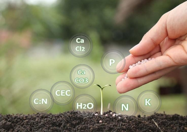 """Мисия """"здрави почви"""" към програма """"Хоризонт Европа"""": До 20 октомври е отворена покана за изграждане на капацитет за ангажиране, обхват и знания"""