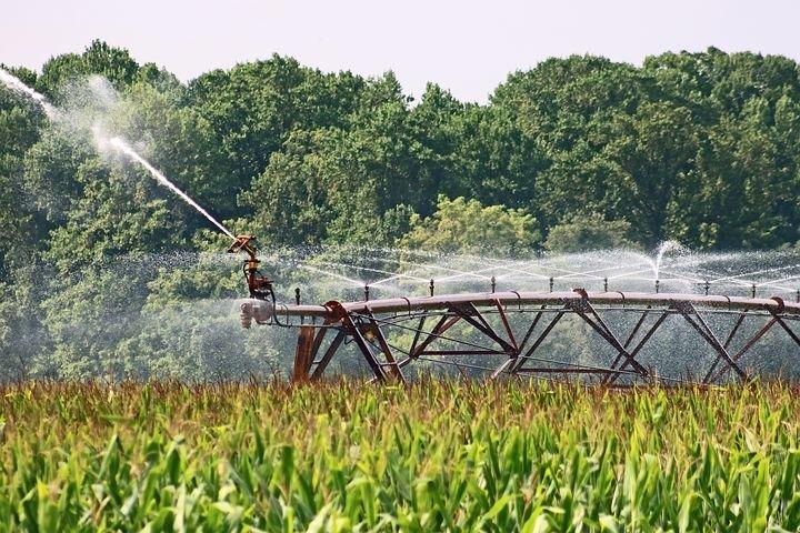 Европарламентът насърчава използването на отпадъчни води в земеделието