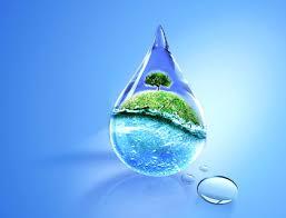 Комисията приветства окончателното приемане на Регламента относно повторната употреба на вода от Европейския парламент