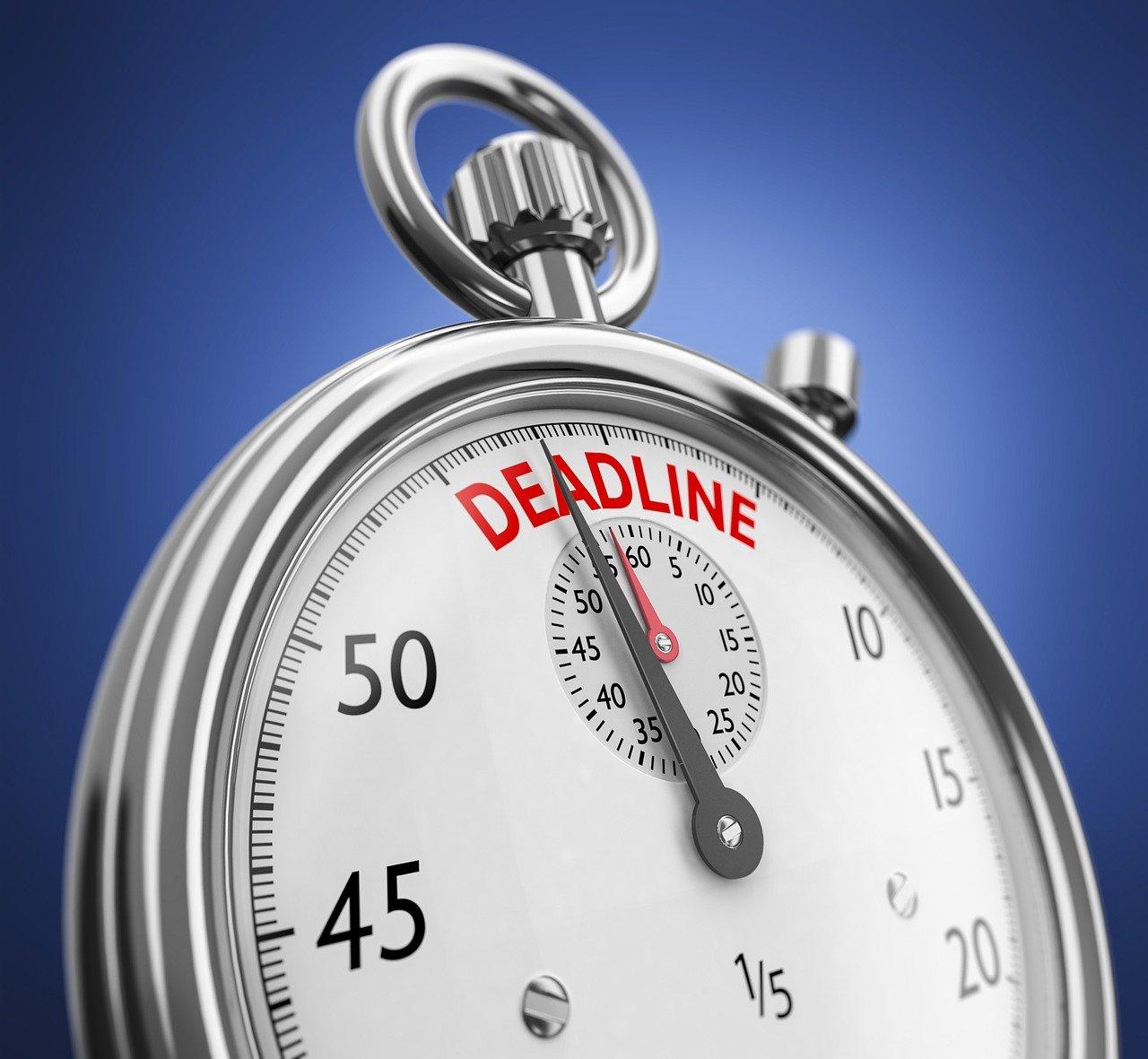 10 дни до крайния срок на приема по новата подмярка 5.1 на ПРСР 2014-2020
