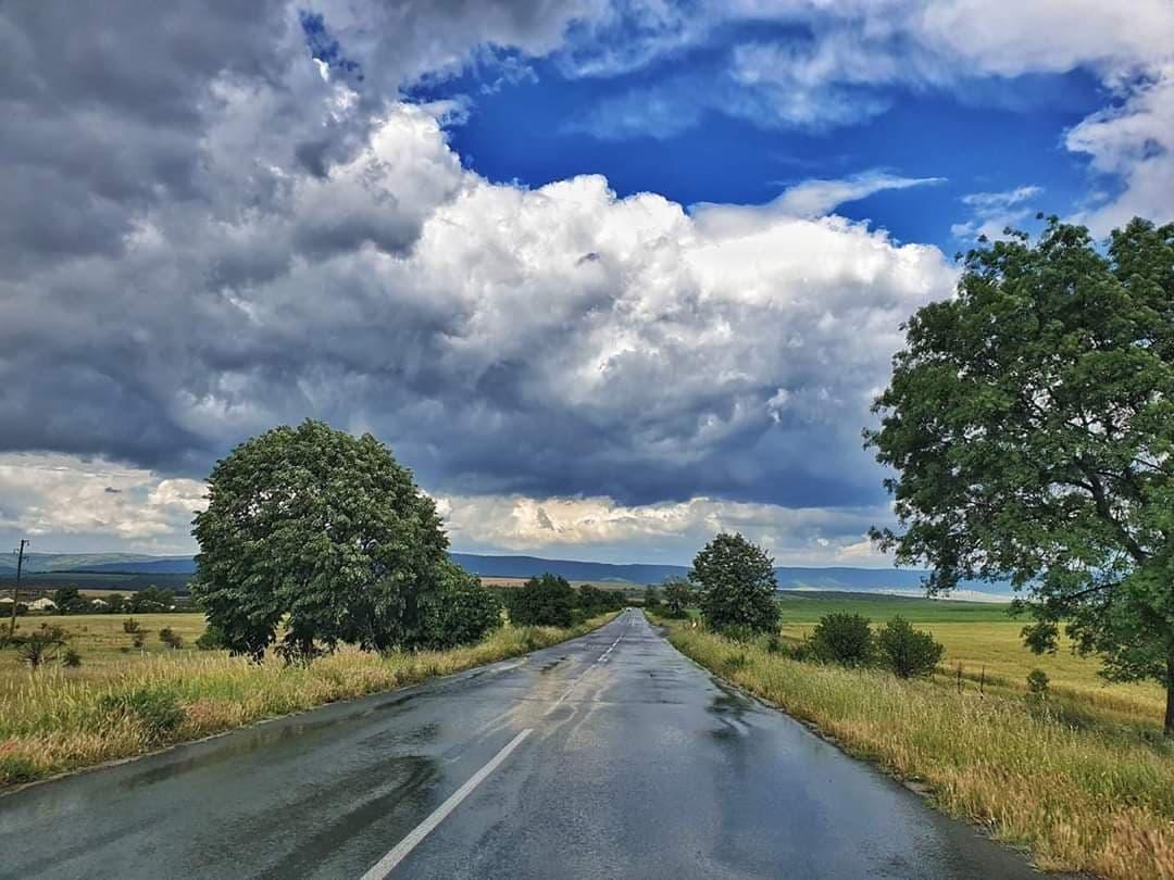 """Подмярка 7.2 на ПРСР: Назначена е нова оценителна комисия за разглеждане на последните проекти за """"улици"""""""