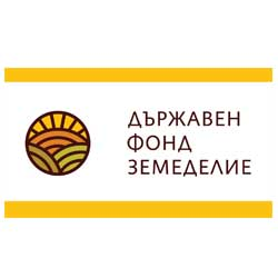 ДФЗ свали на 2.5 % лихвите по кредите за инвестиции в селското стопанство и за одобрени проекти по Националната програма по пчеларство 2020-2022