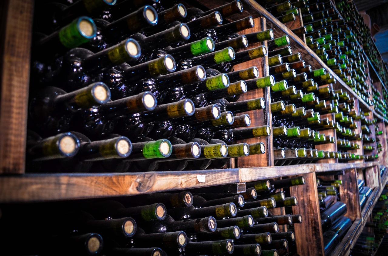 """От 13 до 24 юли е приемът по мярка """"Кризисно съхранение на вино"""" от НППЛВС 2019-2023"""