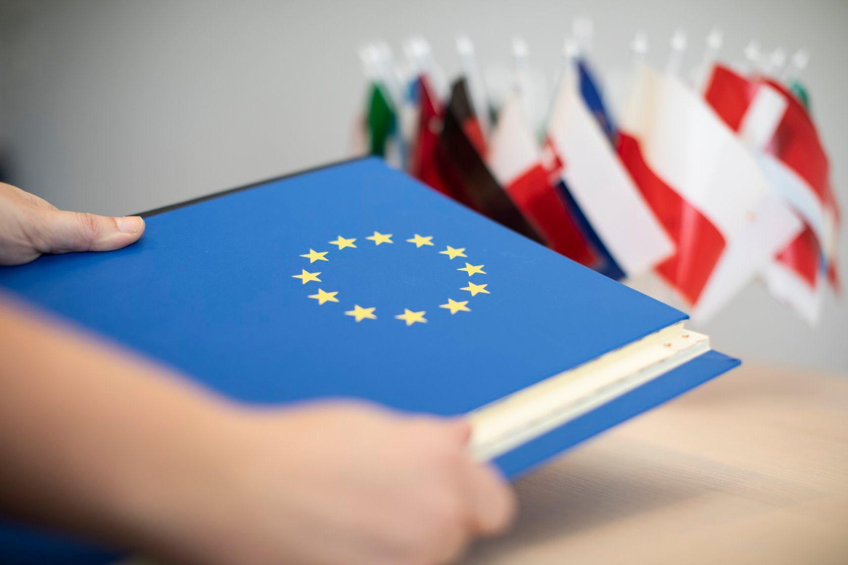 Министрите на земеделието от Вишеградската четворка, България и Румъния със съвместна декларация относно реформата на ОСП и Зелената сделка