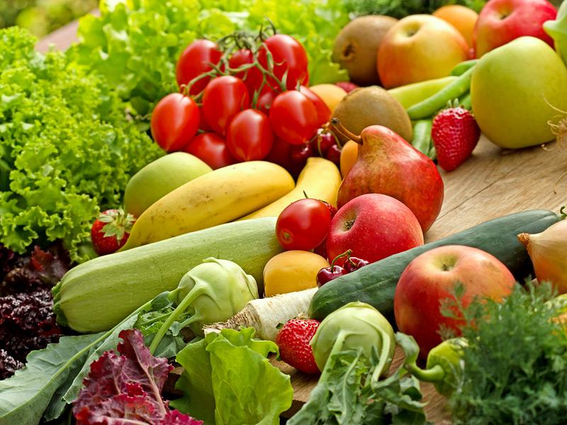 ДФЗ дава нова възможност за овощари и градинари да докажат реализацията по схмите на обвързаната подкрепа и по електронен път