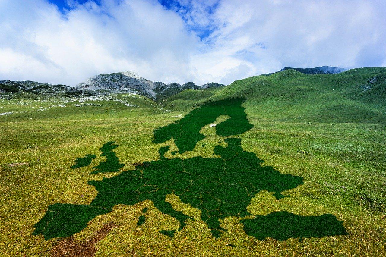 Европейските лидери се договориха за 1.074 трлн. евро бюджета на ЕС за периода 2021-2027 и за 750 млрд. евро бюджет за Плана за възстановяване от СOVID-19
