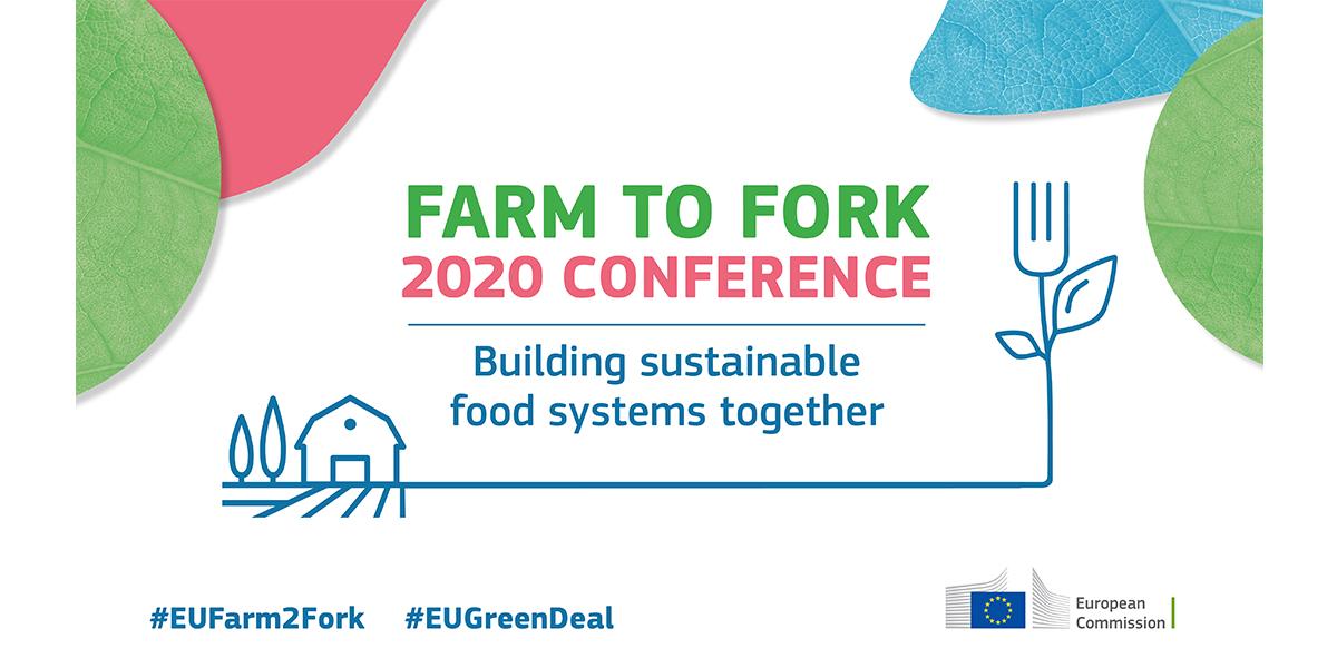 Изграждане на устойчиви хранителни системи заедно