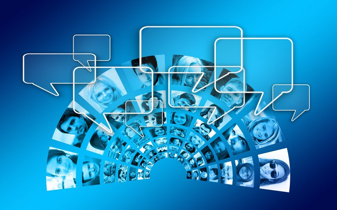 ПРСР 2014-2020 ще подпомогне разширяването на териториалния обхват на НССЗ чрез мобилни общински офиси. В ход е обществено обсъждане на проектонасоките по процедурата.