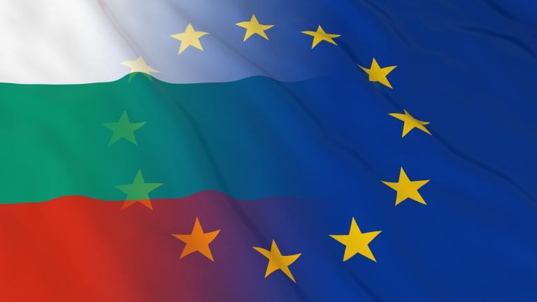Почти 1 млрд. евро възстановени от ЕК по ЕЗФРСР и ЕФГЗ за настоящата календарна година