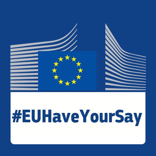 До 31 август тече допитване на ЕК по прегледа на пазарните стандарти за селскостопански продукти на ЕС