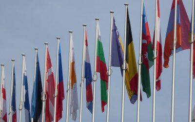 Земеделските министри на ЕС постигнаха общ подход по пакета за реформа на ОСП след 2020 г.