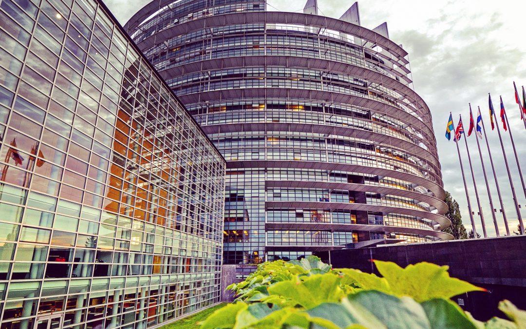 За ноември се отлага гласуването на законодателния пакет за новата ОСП в европарламента