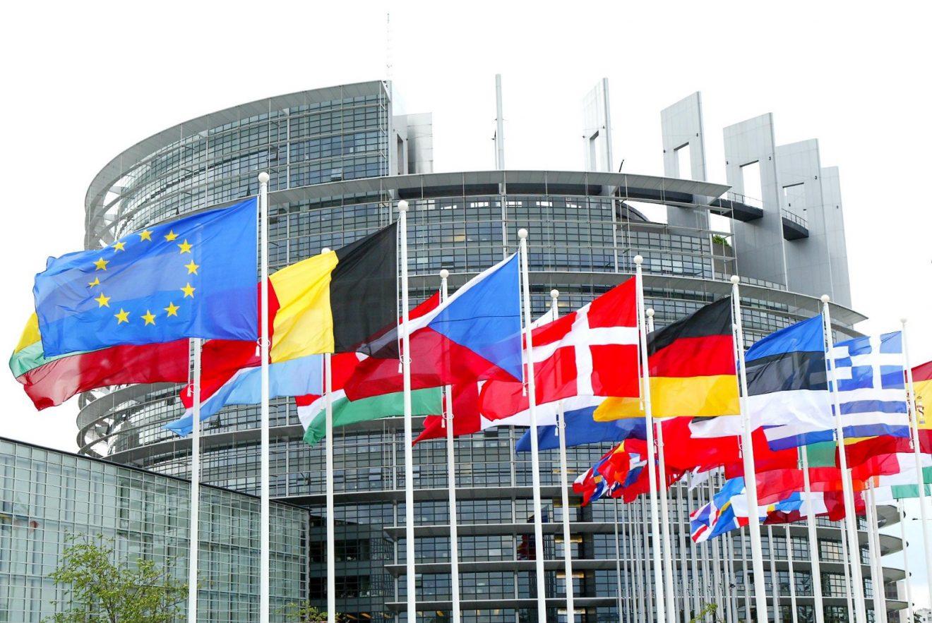 Стартират тристранните преговори между ЕП, ЕК и Съвета на ЕС за реформата на ОСП след 2020 г. Какво споделиха главните преговарящи в европарламента?