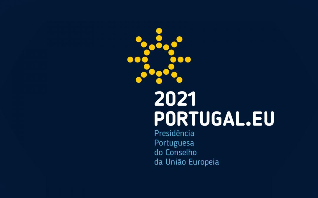 Кръговата икономика, биоразнообразието и устойчивото управление на водите са сред приоритетите на Португалия, която пое председателството на Съвета на ЕС