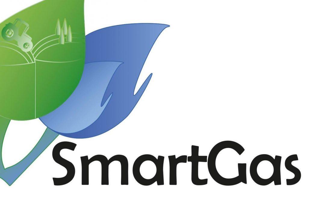 Вдъхновяваща идея от ЕПИ-АГРИ: Биогаз за повишаване на устойчивостта на италианското земеделие