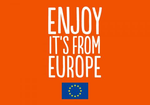 До 23 юни тече допитване на ЕК по промоционалната политиката на ЕС за селскостопански и хранителни продукти
