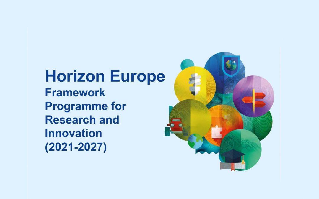 """Европарламентът прие новата програма на ЕС за научни изследвания и иновации """"Хоризонт Европа"""""""