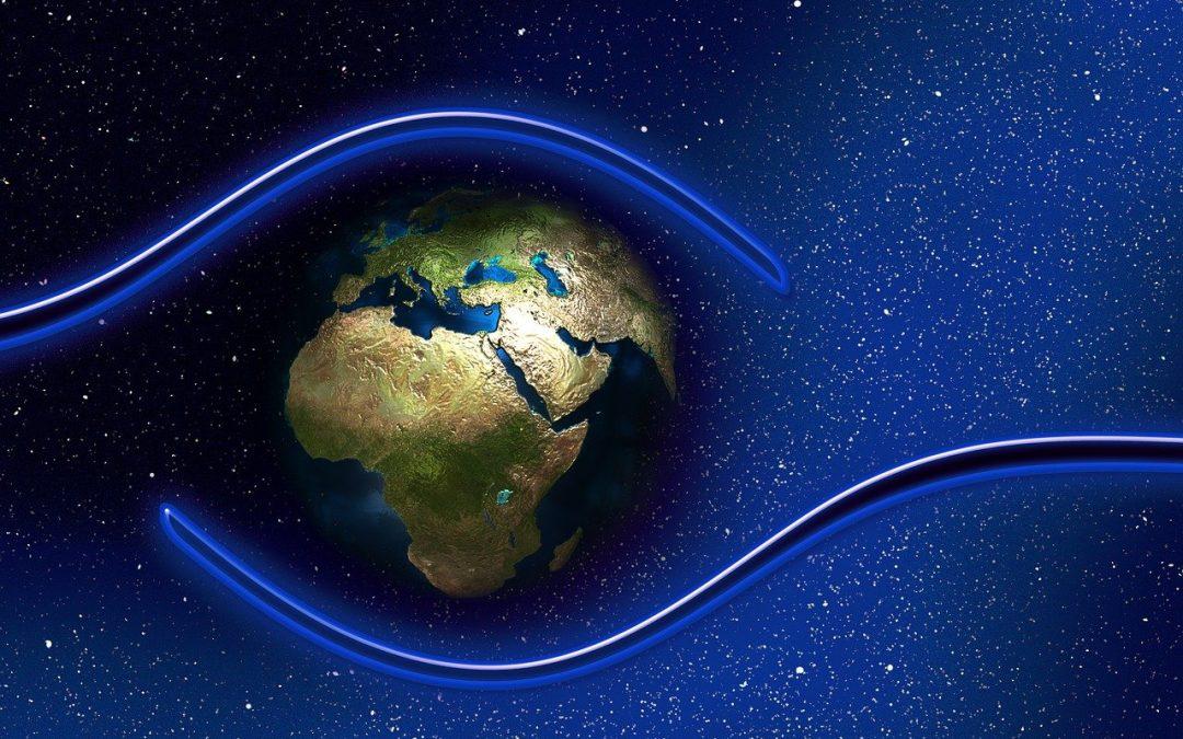 JRC разработи първата глобална база данни за емисиите в хранителната верига EDGAR-FOOD