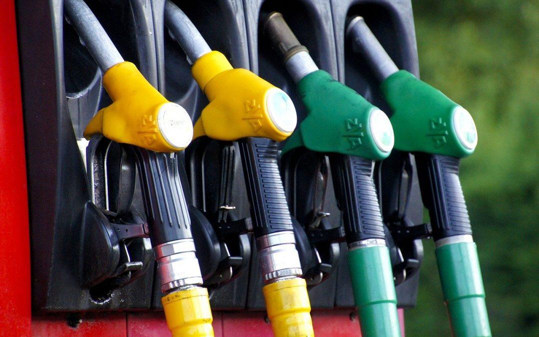 1- 24 септември 2021: Прием на заявления по държавната помощ за отстъпка от акциза върху газьола, използван в първичното селскостопанско производство