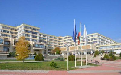 Безплатни курсове и семинари за земеделски производители организира Тракийския Университет – Стара Загора