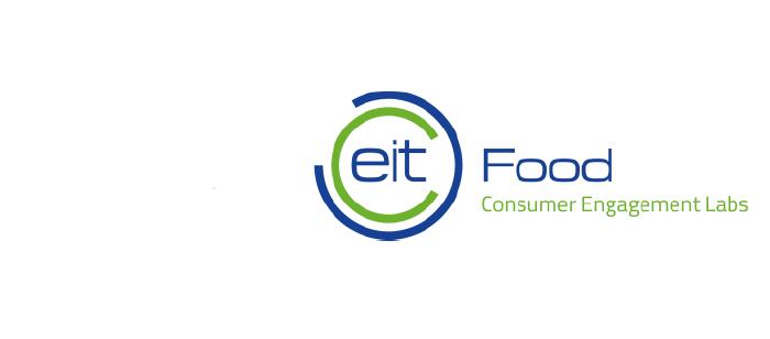 """УХТ-Пловдив организира онлайн семинар """"Иновативен метод за разработване на нови хранителни продукти"""" по проект RIS Consumer Engagement Labs"""